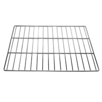 All Points 26-2301 Oven Rack - 25 1/2 inch x 25 7/8 inch