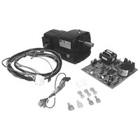 All Points 44-1521 Control Board Kit with Drive Motor