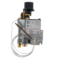 Garland 4523006 SIT Oven Control Valve