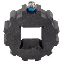 Lincoln 369515 Replacement Conveyor Drive Sprocket for 1300, 2500, and 1100 Series