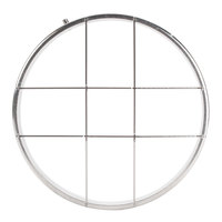 Robot Coupe 104031 Salad Dicing Grid - 2 inch x 2 inch