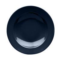 Elite Global Solutions D878PB Urban Naturals Lapis 12 oz. Melamine Pasta Bowl