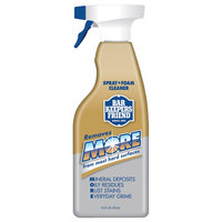 Bar Keepers Friend 25 oz. All Purpose Spray Foam Cleaner