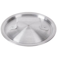 Vollrath 7341C Arkadia Cover for 1.5 Qt. Arkadia Sauce Pans
