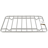 Adcraft HDS-24 Hot Dog Rack for HDS Hot Dog Steamers