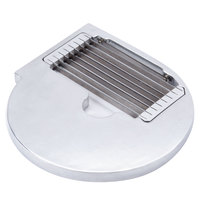 Avantco CFF516 5/16 inch French Fry Grid for CFP5D Food Processor