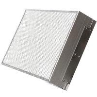 Wells 22402 HEPA Filter Assembly