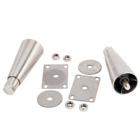 Wells 22692 Rear Leg Kit