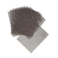 Weston 78-0301-W Dehydrator Netting Sheets - 10/Pack