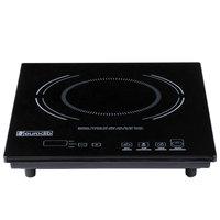 Eurodib P3D Countertop Induction Range with Digital Temperature Controls
