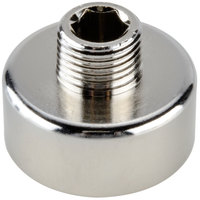 Bunn 01222.0000 Sight Gauge Base for Coffee Servers & Urns