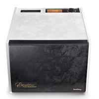 Excalibur 3900W White Nine Rack Food Dehydrator - 600W