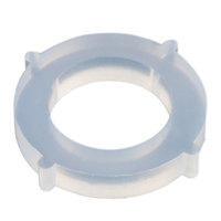 Bunn 01291.0000 Sight Gauge Cap Washer for Coffee Servers & Urns