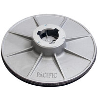Pacific 500202 16 inch Sanding Adapter