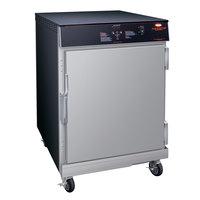Hatco FSHC-7W2-EE Flav-R-Savor Fourteen Pan Half Height Pass-Through Portable Holding / Proofing Cabinet