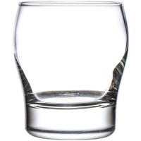 Libbey 2392 Perception 9 oz. Rocks Glass - 24 / Case