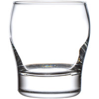 Libbey 2392 Perception 9 oz. Rocks / Old Fashioned Glass - 24/Case