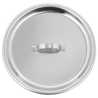 Vollrath 77022 Replacement Cover for 2 qt. Double Boiler Set