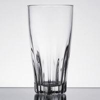 Anchor Hocking 10404 Augusta 14 oz. Cooler Glass   - 24/Case