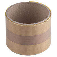 ARY VacMaster 979416 Seal Bar Tape for BS116 Bag Sealers