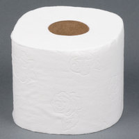 2-Ply Ultra-Premium 200 Sheet Bathroom Tissue - 96 / Case