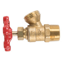 Bunn 01258.0000 Fill Valve for SRU and U3 Coffee Urns