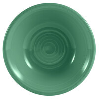 CAC TG-32-G Tango 3.5 oz. Green Fruit Bowl - 36/Case