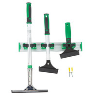Unger GSKIT Griddle Cleaning Set
