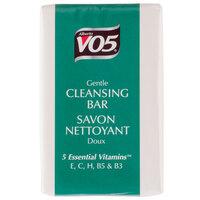 VO5 .5 oz. Soap Bar - 600/Case