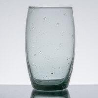 Cardinal Arcoroc G4667 Bola 12.25 oz. Gray Hi-Ball Glass - 18 / Case