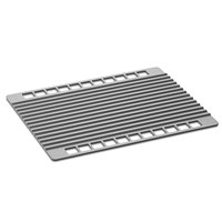 Merrychef MC3160 Panini Cook Plate for e2 Series Ovens