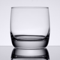 Cardinal Arcoroc 10007 Cabernet 10.5 oz. Rocks Glass   - 36/Case