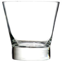Cardinal Arcoroc E1907 Shetland 10.5 oz. Old Fashioned Glass 48 / Case