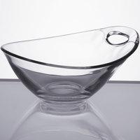 Libbey 14065142 Practica 5 oz. Stackable Bowl - 6/Pack