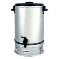 Town 39110 10 Liter Water Boiler - 120V