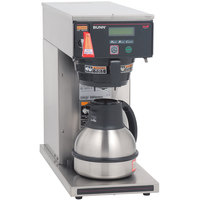 Bunn 38700.0011 Axiom DV-TC Thermal Carafe Coffee Brewer - Dual Voltage