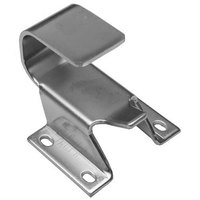 All Points 26-2999 Door Closer Hook with 1 1/8 inch Offset Mount