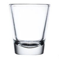 Cardinal Arcoroc H5057 1.75 oz. Shot Glass 72 / Case