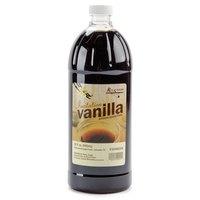 Regal Foods 1X Imitation Vanilla 32 oz. Bottle