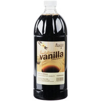 Regal Foods 32 oz. 1X Imitation Vanilla
