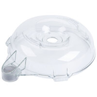 Robot Coupe 39380 Replacement Lid
