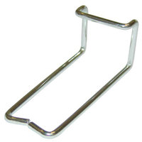 Hamilton Beach 280056700 Wire Clip for 990 Blenders