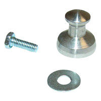 Hamilton Beach 920015901 Rest Button Kit for 936 and 950 Drink Mixers