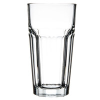 Anchor Hocking 7733U New Orleans 12 oz. Cooler Glass - 36 / Case