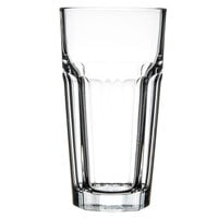 Anchor Hocking 7733U New Orleans 12 oz. Cooler Glass - 36/Case