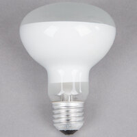 65 Watt BR30 Indoor Incandescent Flood Lamp Reflector Light Bulb (120V)