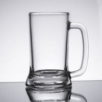 Core 16 oz. Beer Mug - 12 / Case