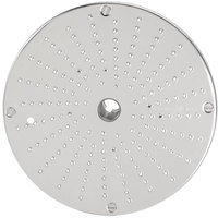 Robot Coupe 28061 Grating Disc - Hard Cheese Grate