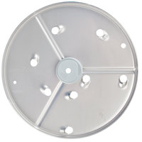 Robot Coupe 27632 Grating Disc - 9 mm (11/32 inch) Diameter Cuts