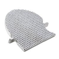 Nemco 55273 Push Plate for Easy Slicers